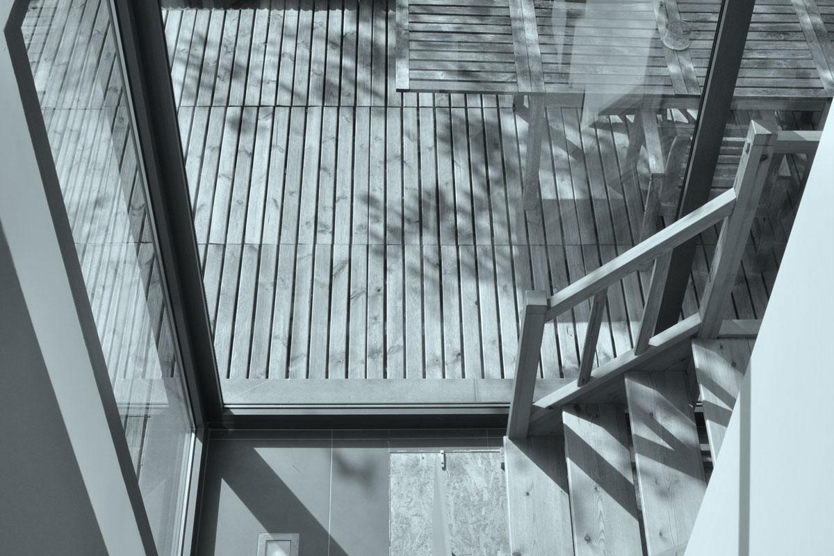 architecte-residentiel